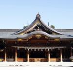 寒川神社の神様からのメッセージ